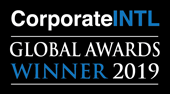 Shipping Law Firm of the Year (Hong Kong)