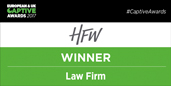 Law Firm of the Year
