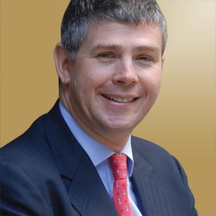 Richard Crump