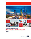 Download Insurance/Reinsurance France Capability