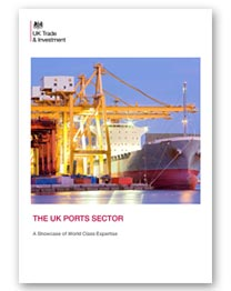 Download Ports Brochure