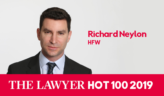 Lawyer-Hot-100-2019-Neylon