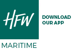 Download our Maritime App from the iTunes App Store