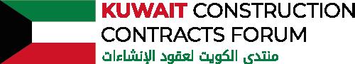 KCCF Logo